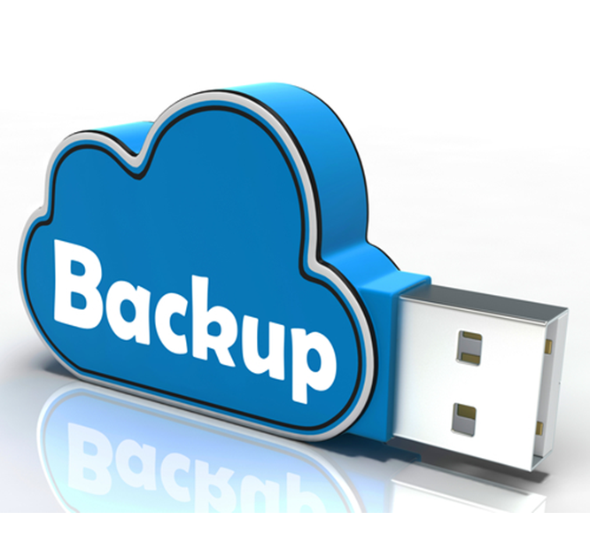 Backup Service for Breakdown